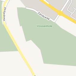 Schoenen Service Maas in Dongen Schoenen Telefoonboek.nl